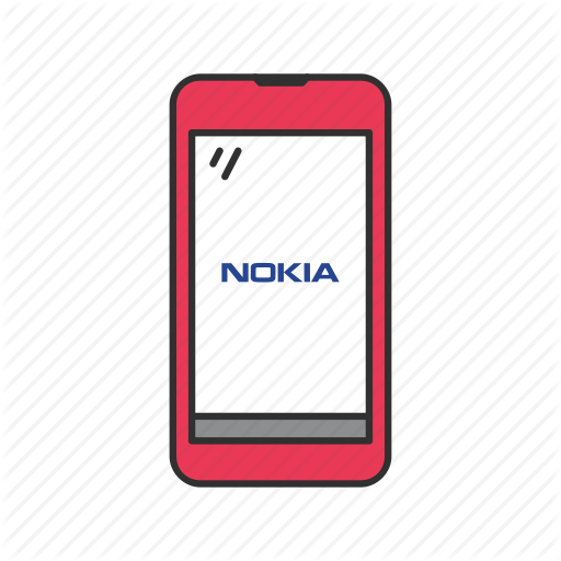 Download Nokia Ringtone
